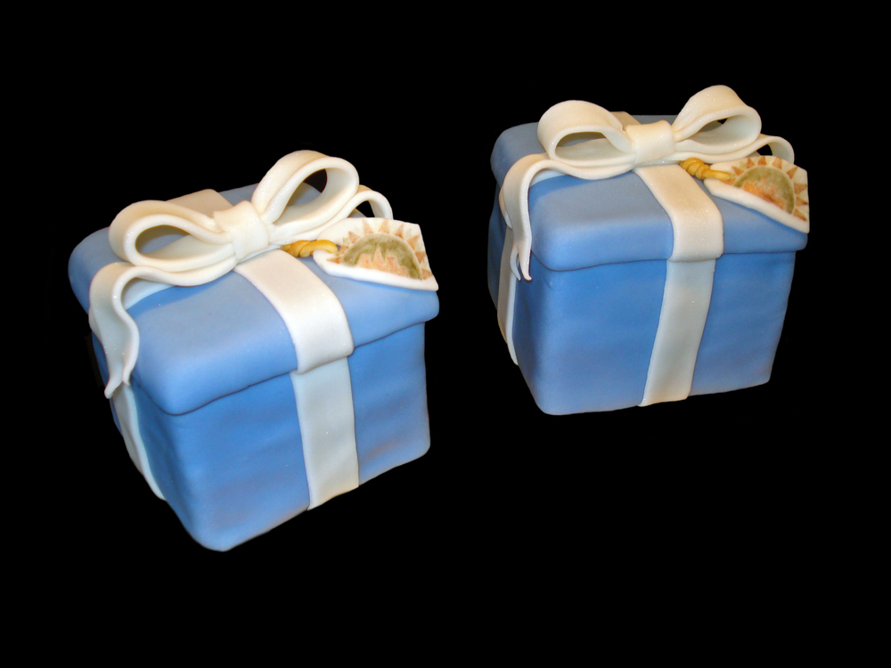 xLittle Boxes.jpg