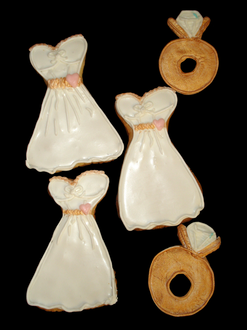 Cookie Wedding Ring Dress.jpg