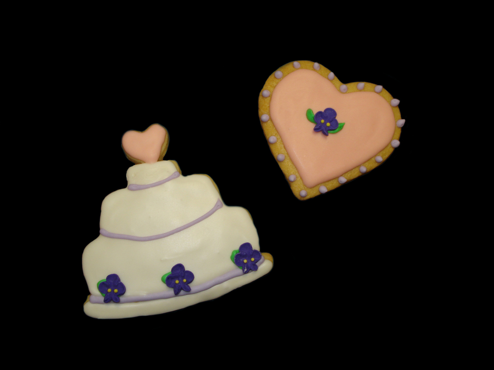 Cookie Wedding.jpg