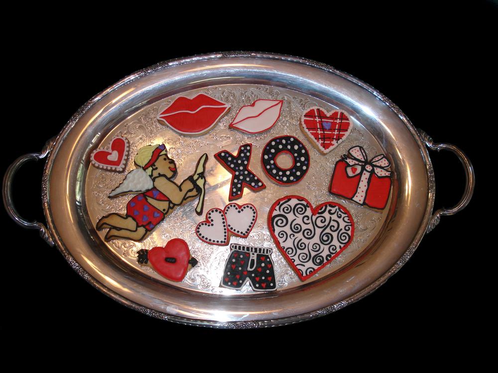 xCookie Be My Valentine.jpg