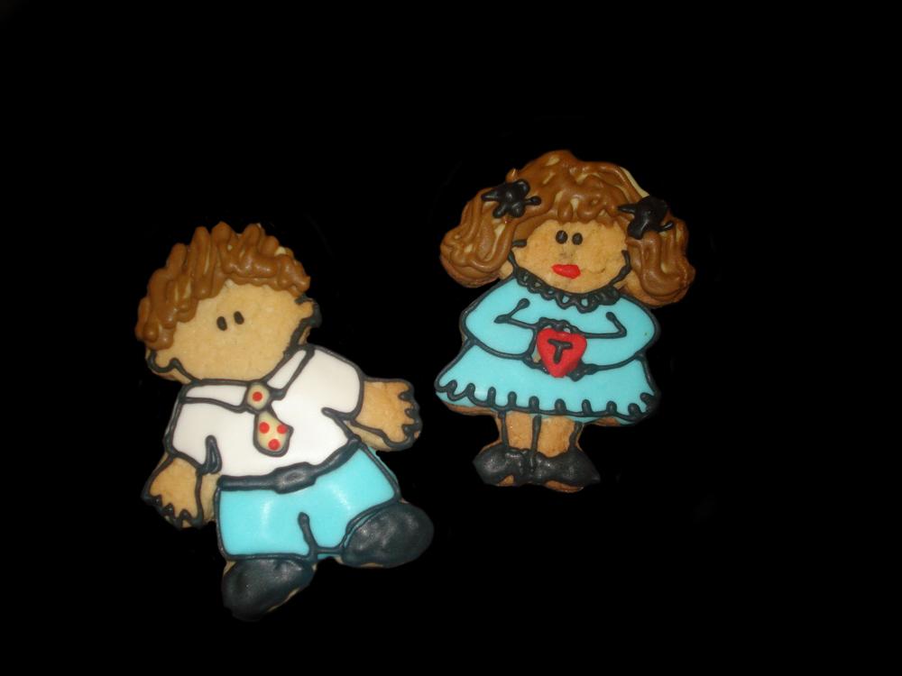 xCookie Valentine Couple.jpg