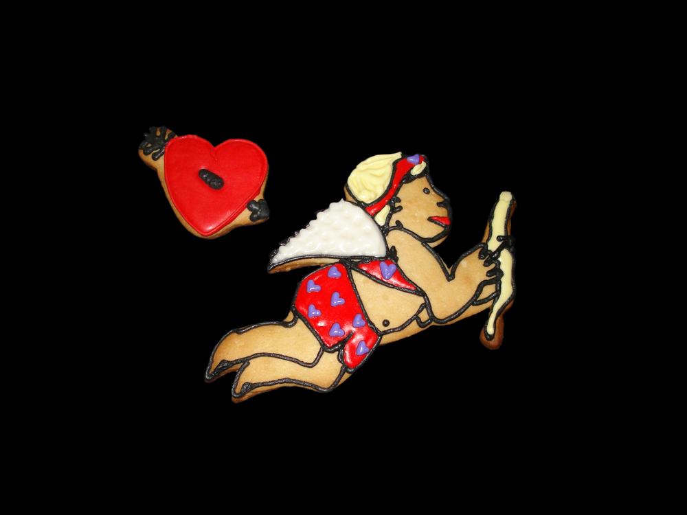 xCookie Cupid.jpg