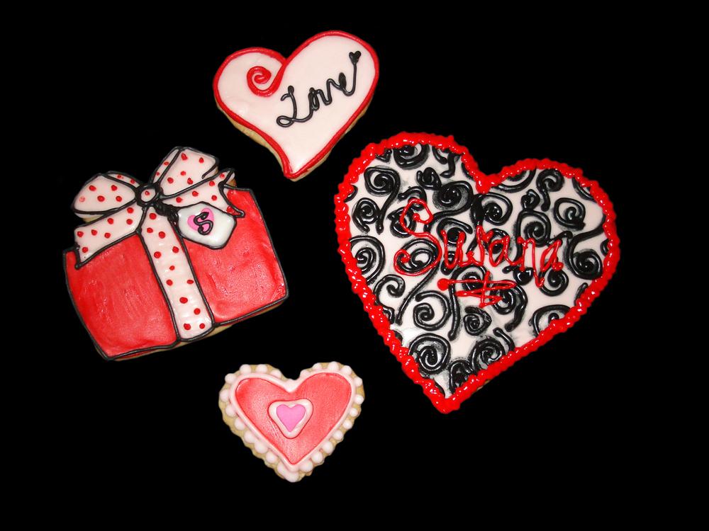 xCookie Sweetheart Cookies.jpg