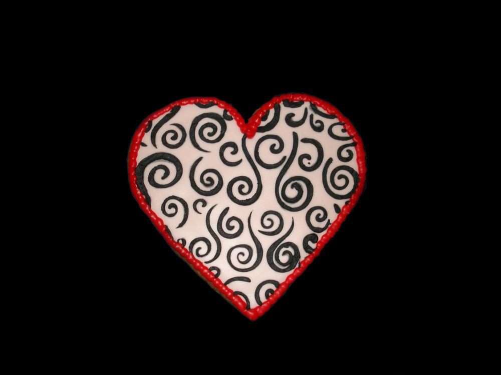 xCookie Swirly Heart.jpg