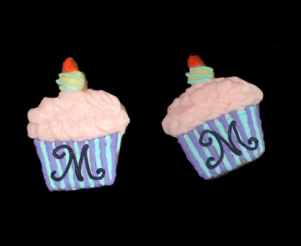 Cookie Cupcakes.jpg