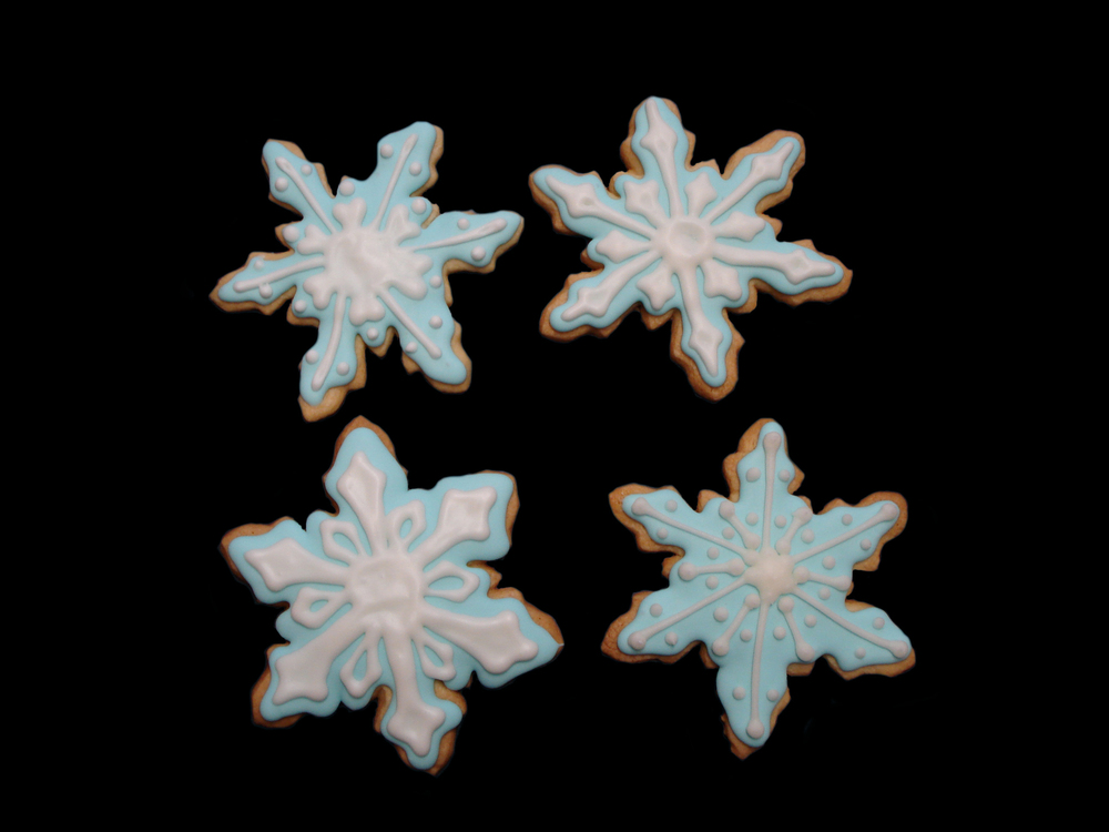 Cookie Snow Flakes.jpg