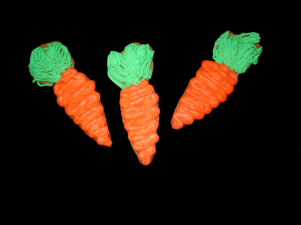 Cookie Carrots.jpg
