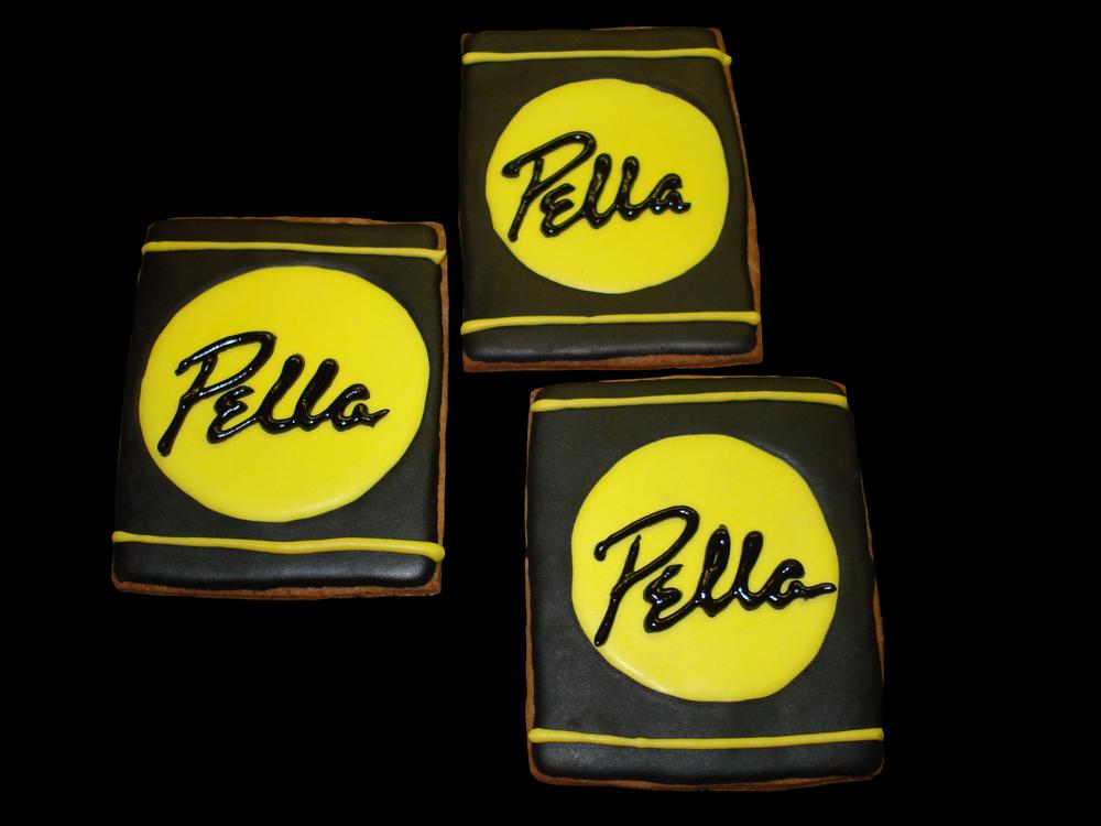 Coolie Pella.jpg