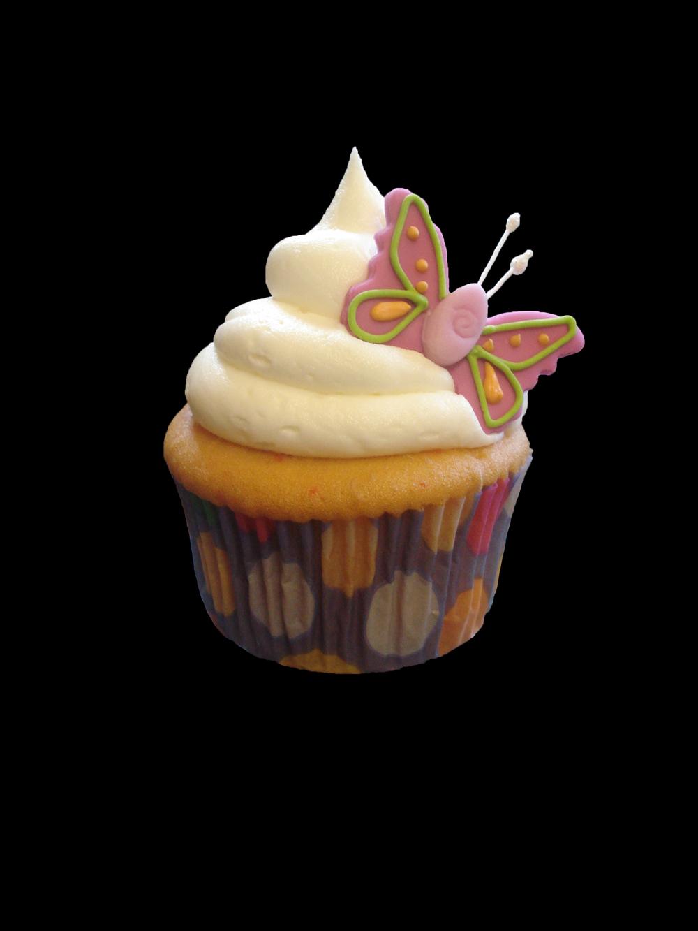 xCupcake Butterfly.jpg