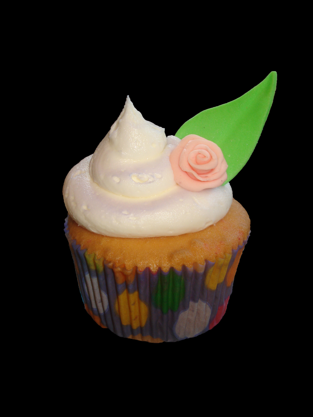 xCupcake Flower and Leaf.jpg