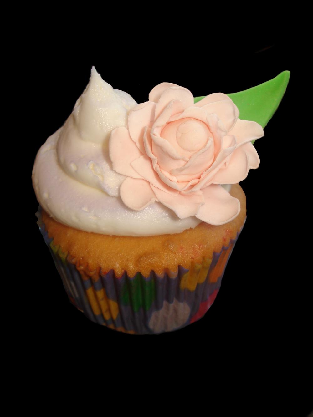 xCupcake Pink Rose.jpg