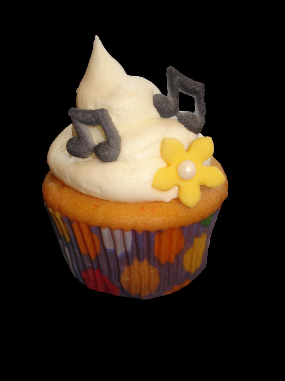 xCupcake Music Notes.jpg