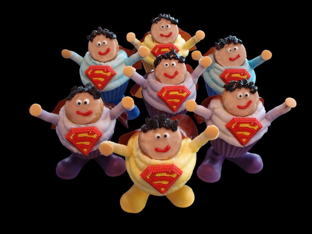 xcupcake supermen.jpg