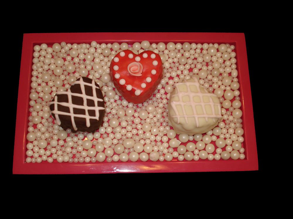 xTreats Choco Hearts 4.jpg