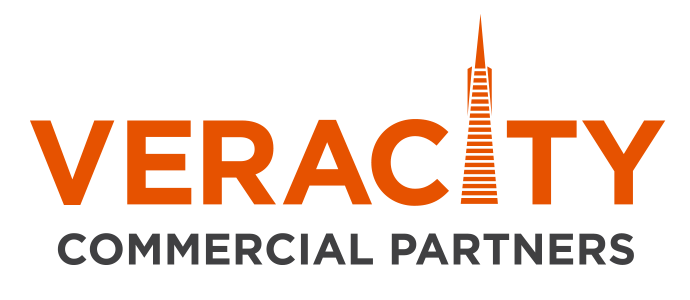Veracity Commercial Partners