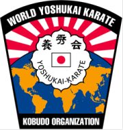 World Yoshukai Karate Kobudo Organization
