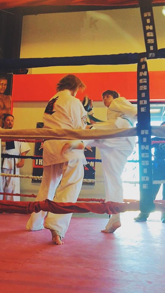 Garrett - round kick.jpg