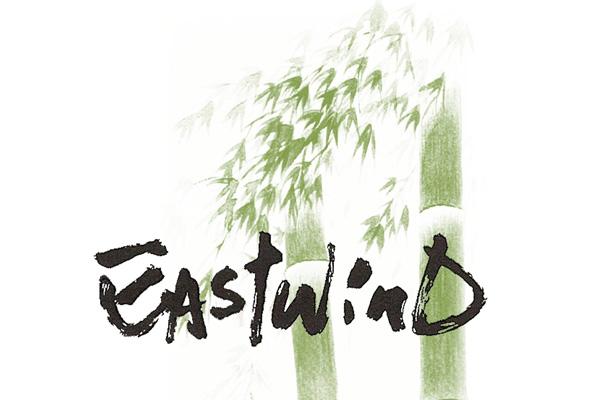 eastwind-thumb.jpg