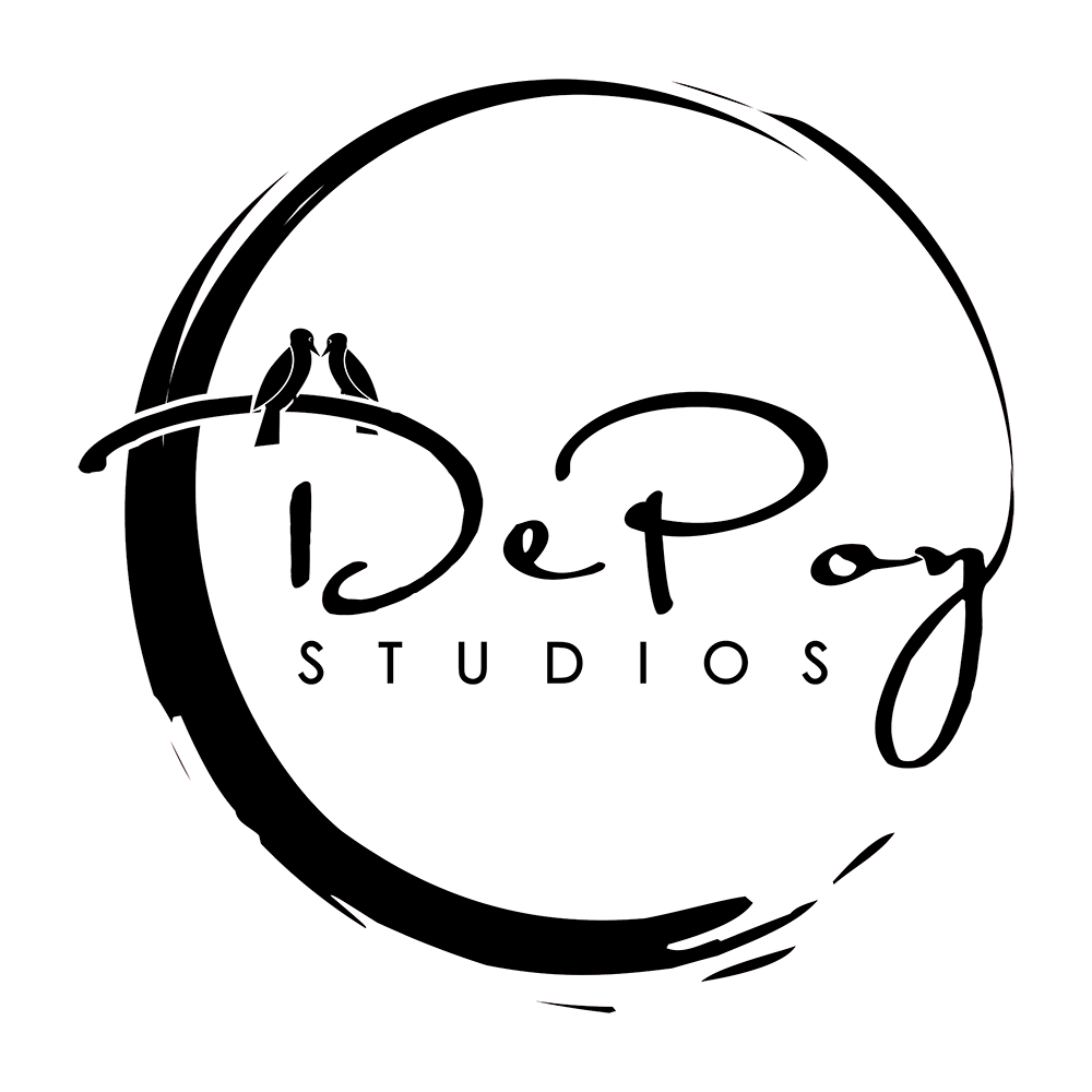 The-DC-logo1.jpg