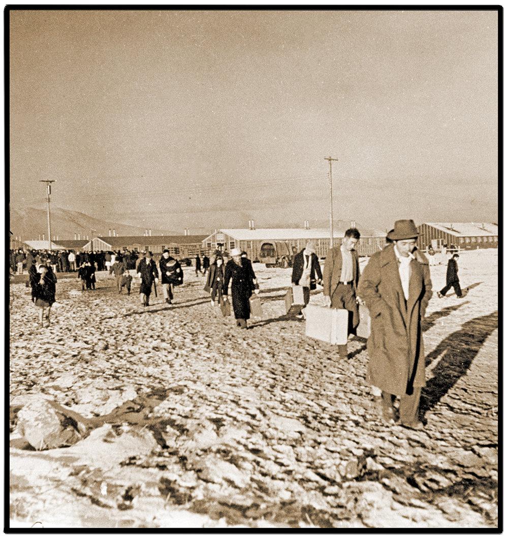 Segregants Arrive at Tule Lake.jpg