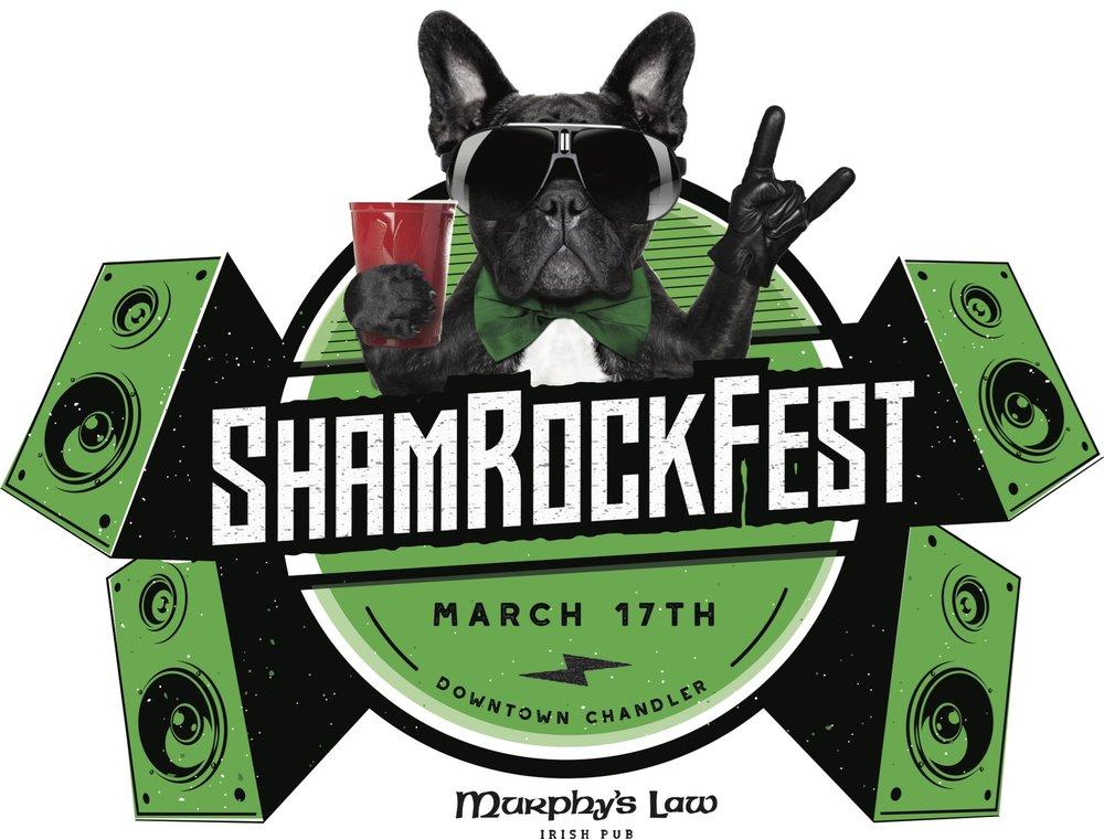 ShamRockFest.jpg