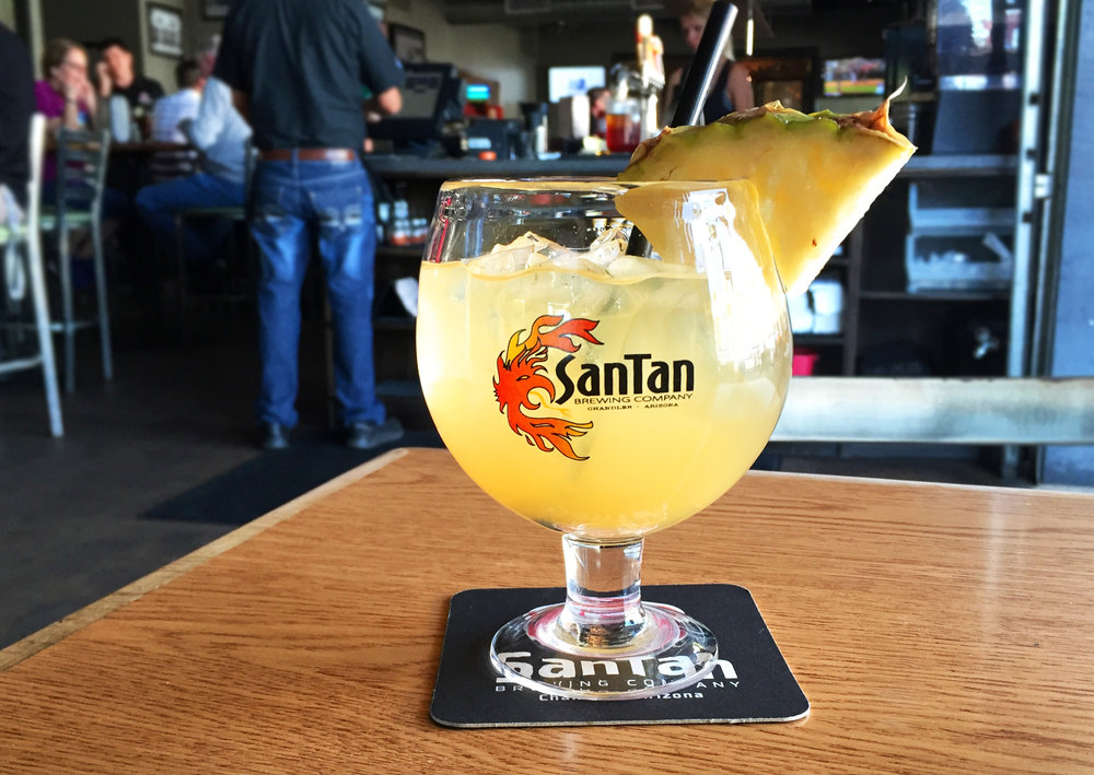 SanTan Vacation In A Glass.jpg