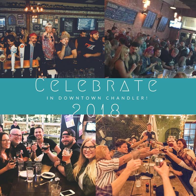 Celebrate 2018.png