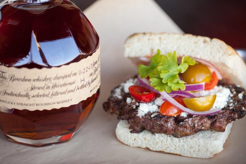 Bourbon Jacks-food edits-0008.jpg