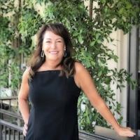 Mary Murphy-Bessler   Executive Director/ President