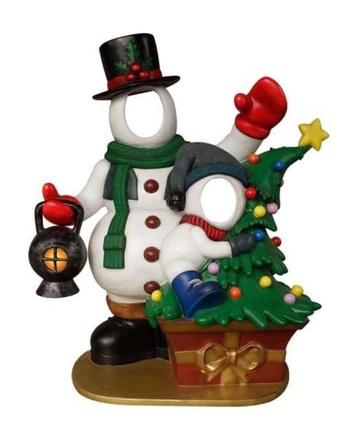 Snowman Duo Photo Pod.jpg
