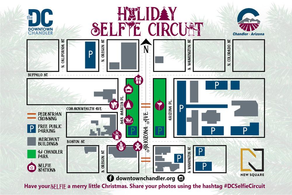 Holiday Selfie Map 2018.jpg