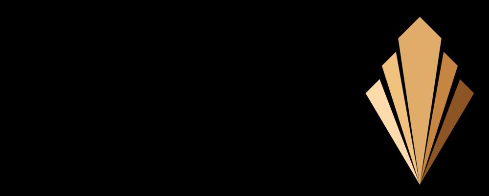 dermaPIMP_Logo_v1.png