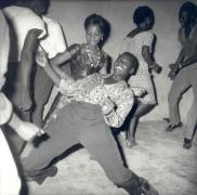 Regardez moi!, Malick Sidibé, 1962/2010