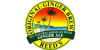 sponsor_Original_Ginger_Brew_web.jpg