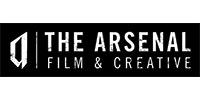 Sponsor_arsenal-web-logo.jpg