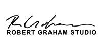 Sponsor_Robert Graham STUDIO_convert-BW.jpg