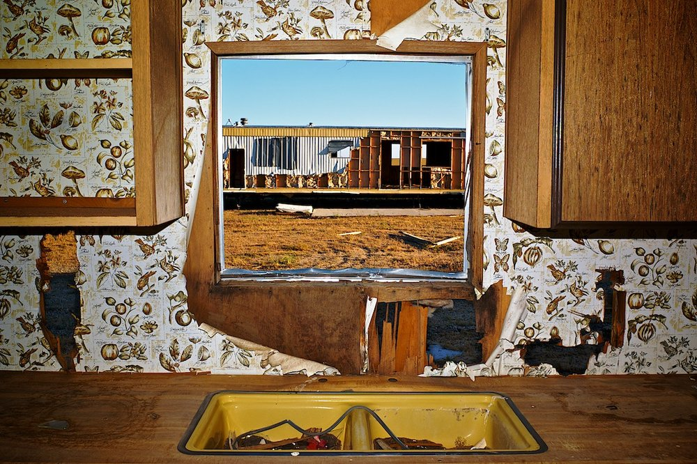 Osceola_Refetoff_Desert_Kitchen_Cinco_CA_2010.jpg