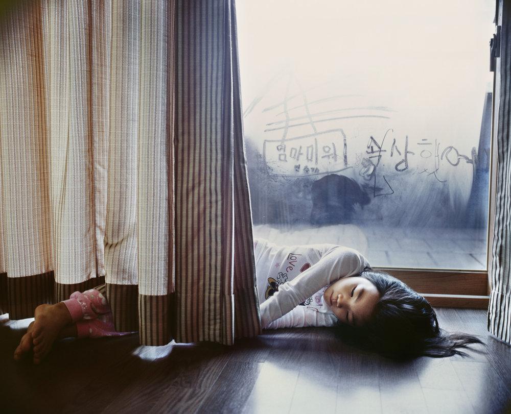 Yeonsoo_Hye-Ryoung_Min_13.jpg
