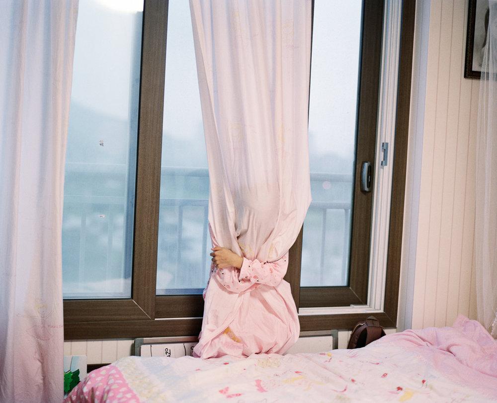 Yeonsoo_Hye-Ryoung_Min_39.jpg