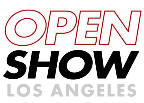 openshowLA logo.jpg