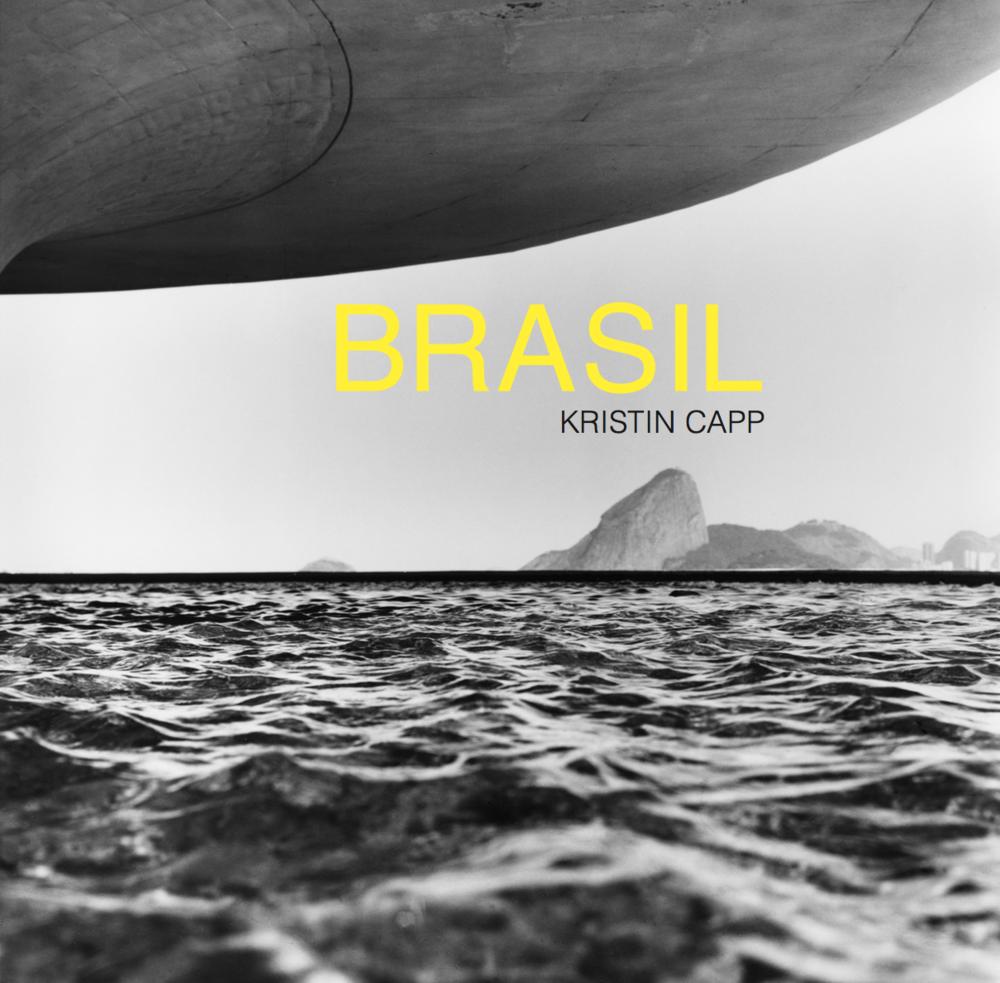 Brasil   Kristin Capp