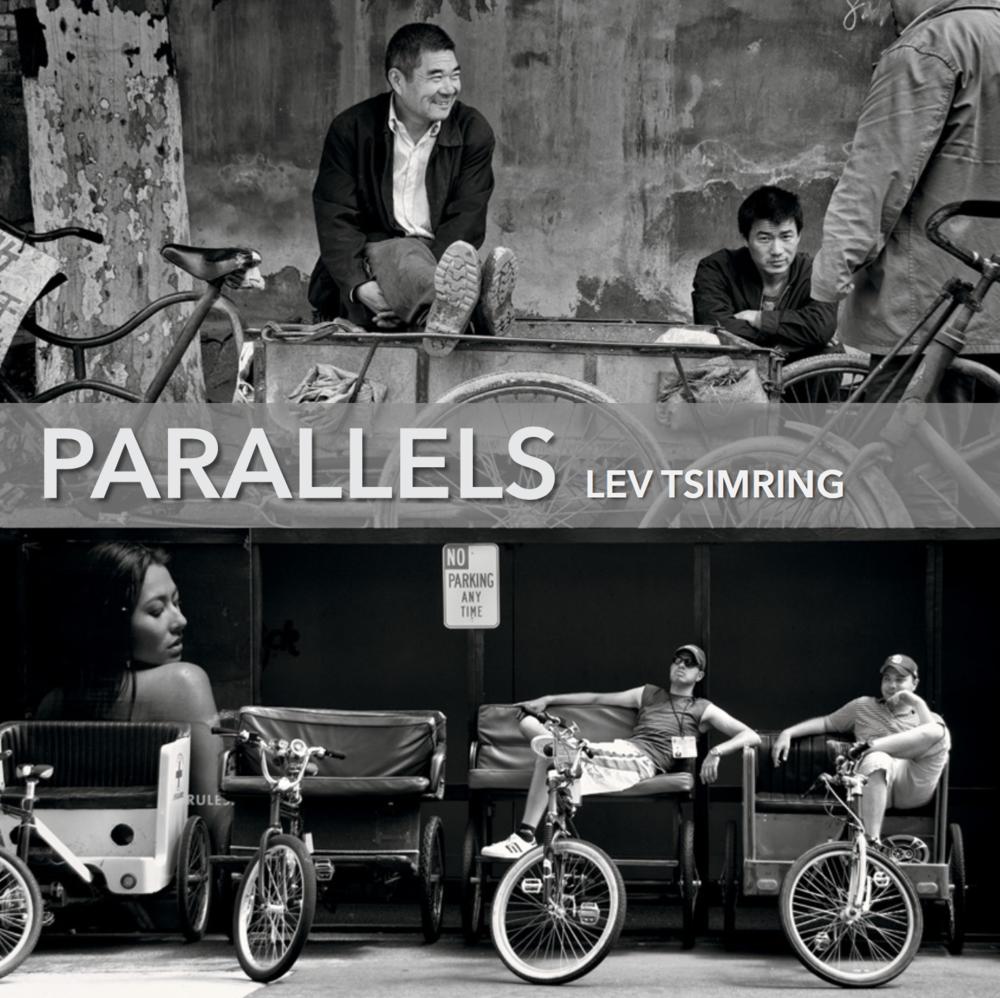 Parallels    Lev Tsimring