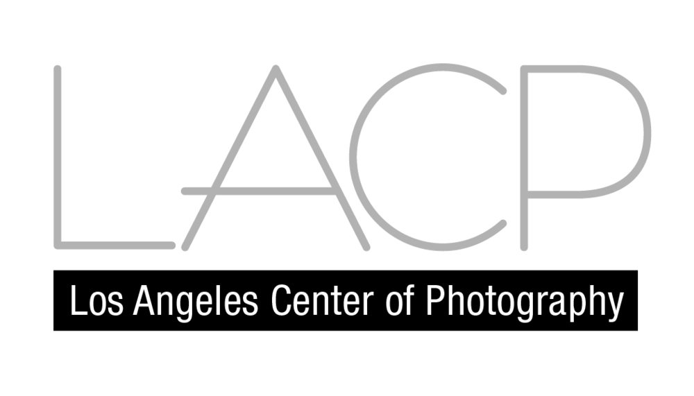 LACP Logo_Print.jpg