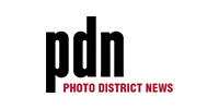 PDN-Logo-with-title.jpg