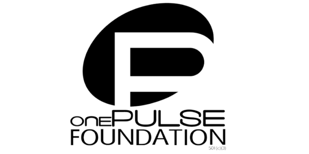 onePULSEFoundationLogo.png
