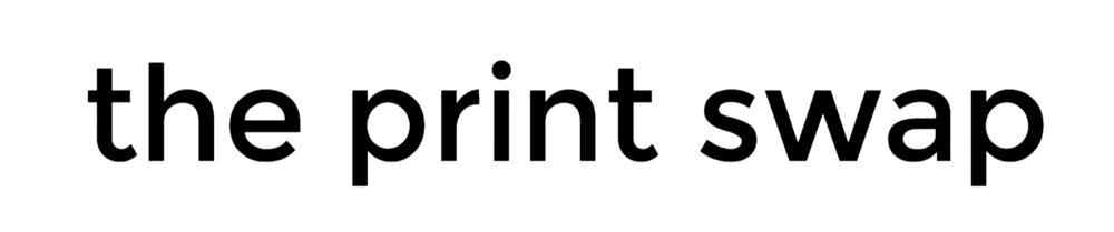 Print Swap Logo2.png