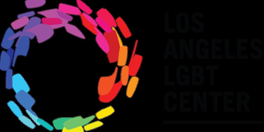LosAngelesLGBTCenter.png
