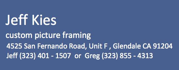 Jeff Kies Framing info #2.jpg