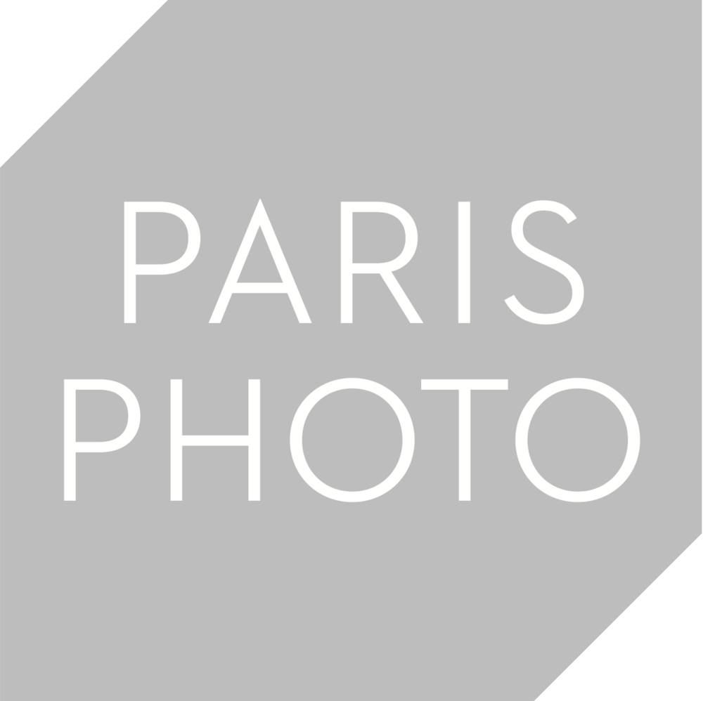 PARISPHOTO_LOGO_P421 copy 2.png