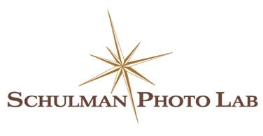 SCHULMAN_Photo_Lab_Logo.jpeg